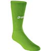 zk1108 - Asics All Sport Court Knee High Sock