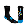 ZK2261 - Asics Flashpoint Sock