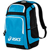 zr1947 - Asics Edge Back Pack