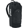 Asics Gear Duffel Bag (black)