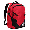 zr3434 - Asics Edge II Backpack