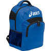 zr820 - Asics Backpack