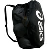 ZR878 - Asics Ball Bag (Black)