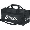 Asics Large Duffel Bag