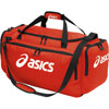 zr895 - Asics Medium Duffel Bag